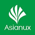 Asianux Server 7 SP3.png