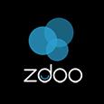 Zdoo (LAMP).png