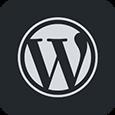 WordPress (LAMP).png