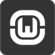 WAMPServer (Windows).png