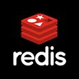 Redis (CentOS).png