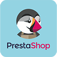PrestaShop (LAMP).png