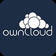 OwnCloud (LAMP).png