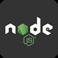 Node.js (CentOS).png