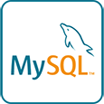 MySQL (CentOS).png