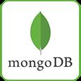 MongoDB on CentOS.png