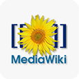 Mediawiki (CentOS).png