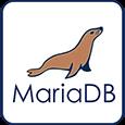 MariaDB on CentOS.png