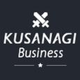 KUSANAGI for Microsoft Azure Business Edition.png