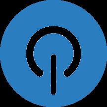 App Modernization - Rehost- 1 Hour Briefing.png