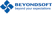 BeyondLearning- 2 week ML Proof-of-Concept.png