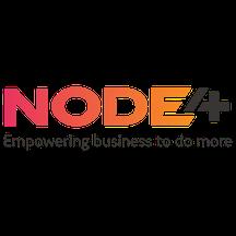 Database Managed Service- 4-Week Implementation.png