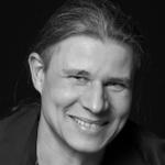 Johan Delimon