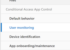 MCASSettings-UserMonitoring.PNG