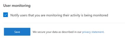 MCASSettings-UserMonitoringCheckbox.PNG