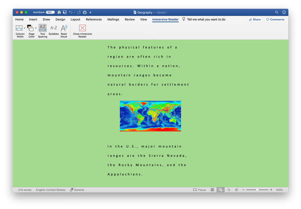 Word Mac Page Colors.png