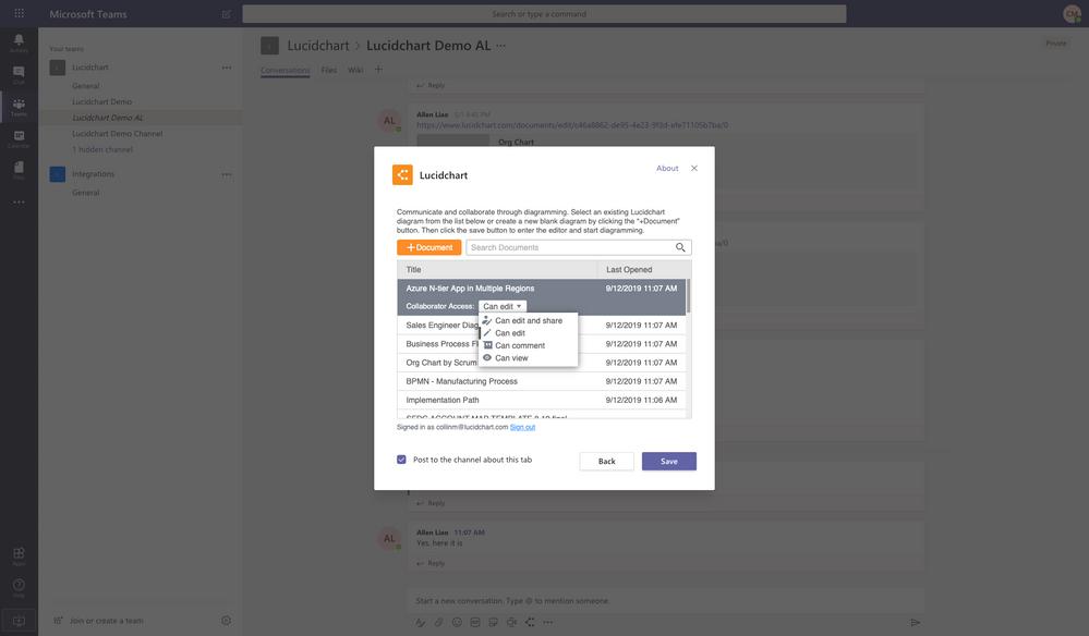 Lucidchart collaborator access.png
