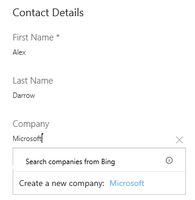 SearchCompany from BING.png