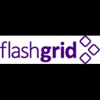 FlashGrid.png