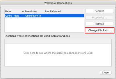 Mac - Change File Path.png
