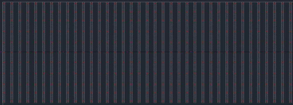 Array Test.PNG