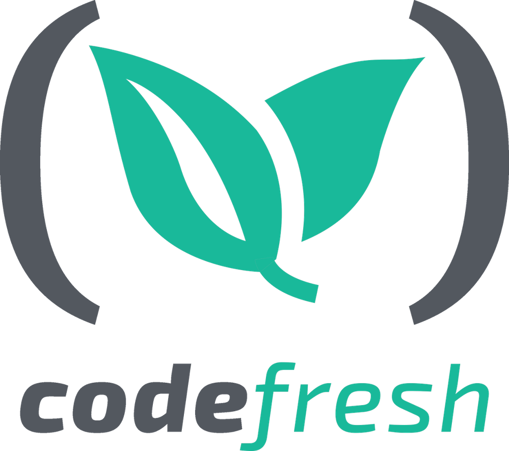 Codefresh Logo.png
