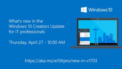 windows-10-v1703-webcast.png