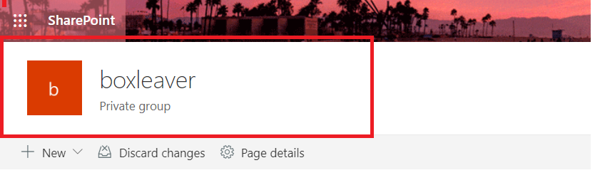 SharePoint banner.png