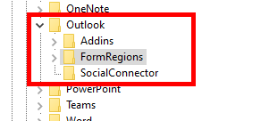 Outlook_Preferences.png