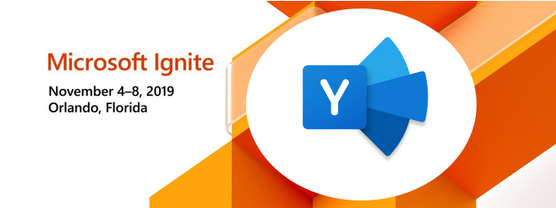 Yammer_Ignite_Rectangle.PNG