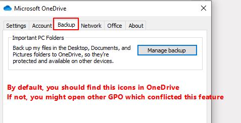 OneDriveSettings.png