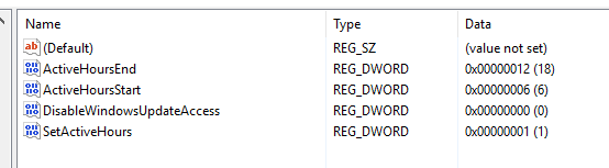 registry.png