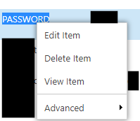 Password_Example.png