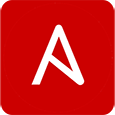 AWX- Ansible Tower Community Edition (CentOS).png