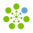 azure node-installer image.png