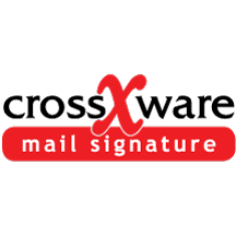 Crossware Email Signature for Office 365.png