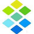 Infoblox DDI for Microsoft Azure.png