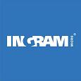 Ingram Micro MSP.png