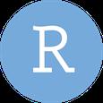 RStudio Server Pro Standard for Azure.png