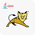 Java Infrastructure on CentOS.png