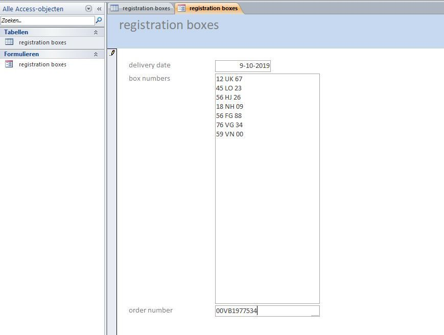 acces box registration.JPG