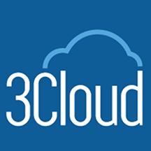 3Cloud's AzureReady 4-Week Cloud Readiness Assess.png