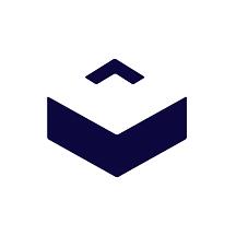 Azure Chatbot Services- 8-Week Implementation.png