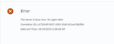 Sharepoint error.jpg