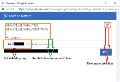 yammer share.png