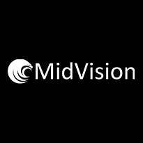 MidVision.png
