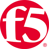 F5 Networks.png