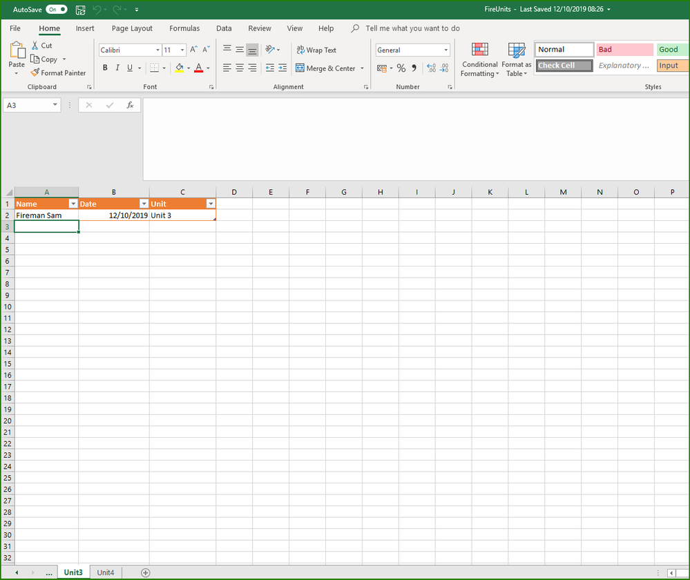 2-Spreadsheet.png