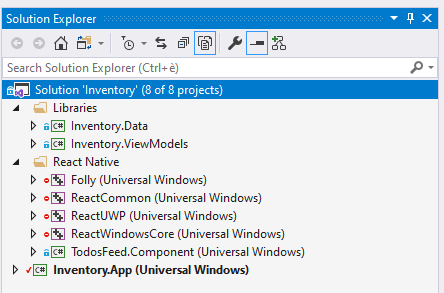 InventorySolution.png