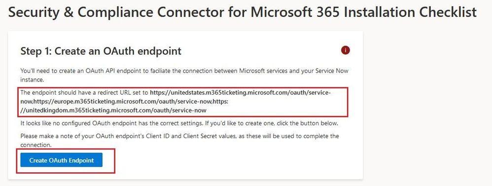2019 - Microsoft 365 Security Center - Collaboration - Blog - Vibranium - Image 12 - OAuth.JPG